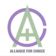 Alliance for Choice zagovara dostupan, besplatan i legalan abortus